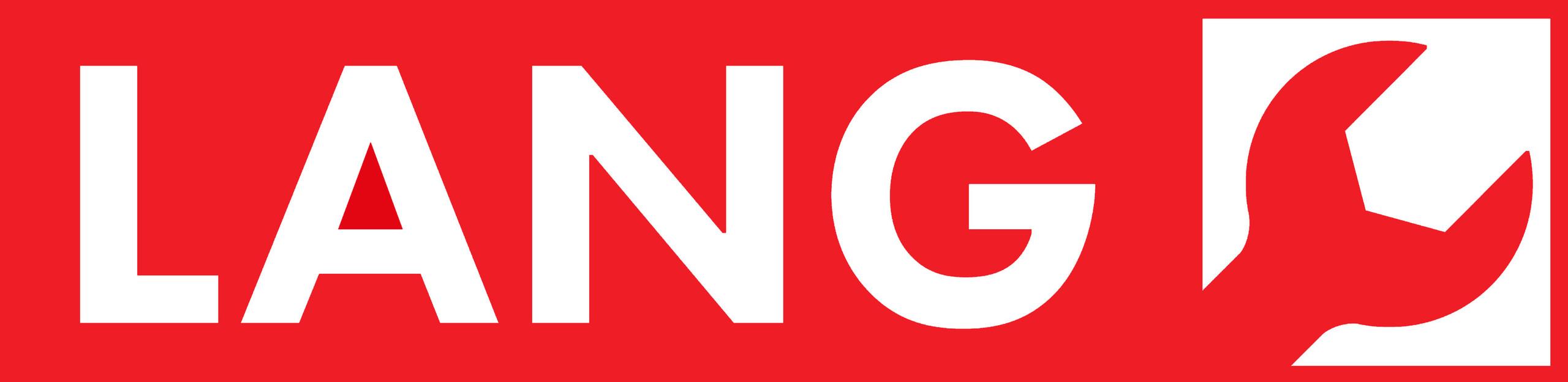 Werkstatt lang logo